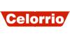 Celorrio -