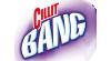 Cillit Bang -