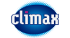 Climax -