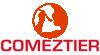 Comeztier -