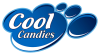 Cool Candies -