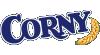 Corny -