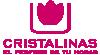 Cristalinas -