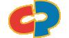 CYP - Juguetes