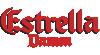 Estrella Damm -