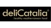DeliCatalia -
