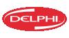 Delphi -
