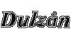 Dulzán -