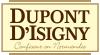 Dupont D'Isigny - Caramelos