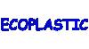 Ecoplastic -