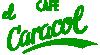 Café El Caracol -