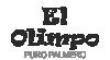 El Olimpo - Puros palmeros
