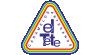 El Tete -
