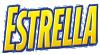 Estrella -