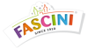Fascini -