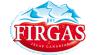 Firgas -