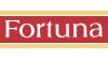 Fortuna - Tabaco
