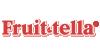 Fruitella -