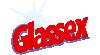 Glassex - Limpiador multiusos