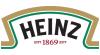 Heinz -