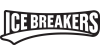 Ice Breakers -