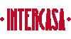 Intercasa -