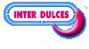 Interdulces -