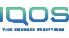 IQOS -