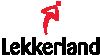 Lekkerland -