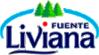 Fuente Liviana -