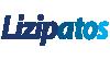 Lizipatos -