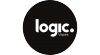 Logic -
