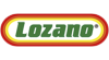 Lozano - Conservas Lozano