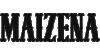 Maizena -