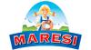 Maresi -