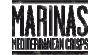 Patatas Marinas -