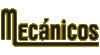 Mecanicos - Tabaco