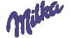 Milka -