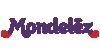 Mondelez -