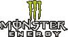 Monster - Bebida isotónica