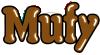 Mufy - Chocolates