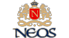 Neos -