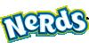 Nerds -