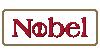 Nobel - Tabaco