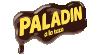 Paladin - Chocolate instantáneo