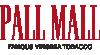 Pall Mall - Tabaco