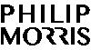 Philip Morris -