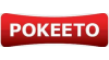 Pokeeto -