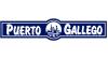 Puerto Gallego -