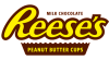 Reese - Chocolates